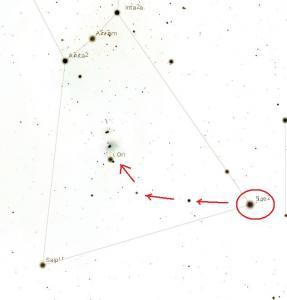starHoppingM42.jpg