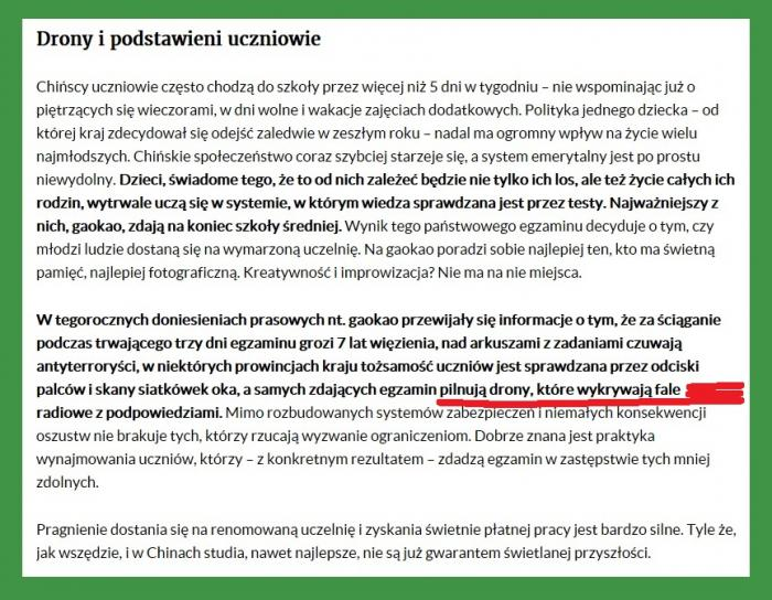 dron_edukacyjno_policyjny.jpg