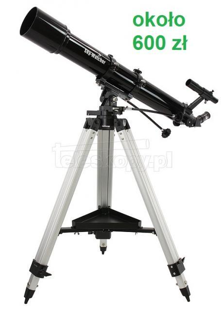 teleskop_sk90900az3.jpg