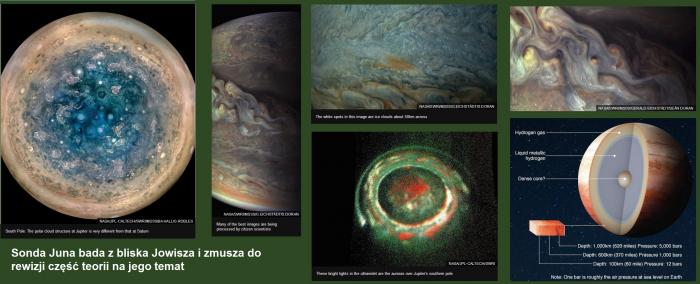 Juno08.jpg