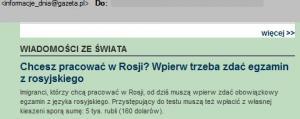 Rosja_Juz.jpg