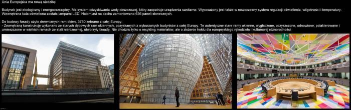 budunek_unii.jpg
