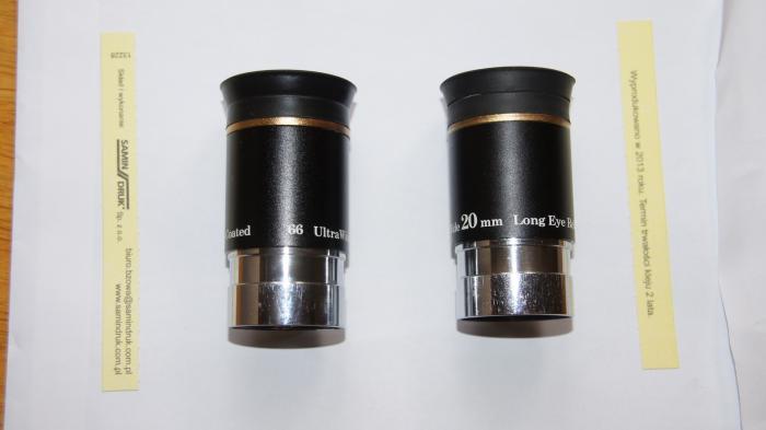 DSC09074.JPG