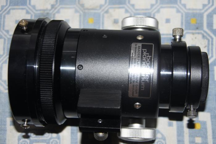 _DSC9868.JPG