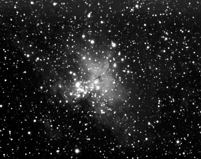 astro1.jpg