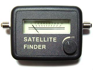 i-miernik-sygnalu-sat-finder.jpg