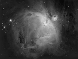 M42_Ha_FINAL5.jpg