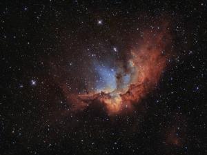 NGC7380.jpg