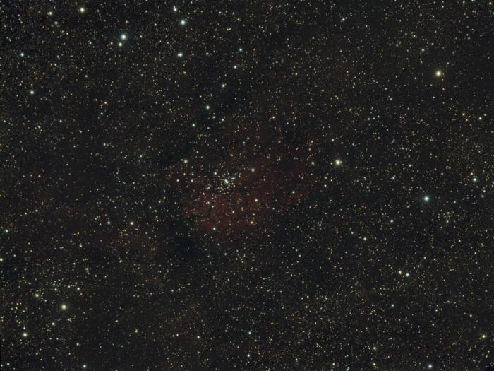 SH2-86_C_FINAL3.jpg