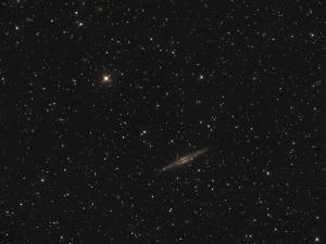 NGC891_FINAL2.jpg