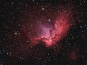 NGC7380_HAOIII_FINAL2.jpg