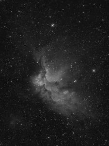NGC7380_HA_FINAL3.jpg