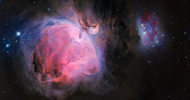 NGC1977_M42_FINAL12.jpg