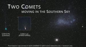komety.jpg