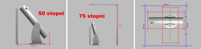Synta3d2.jpg