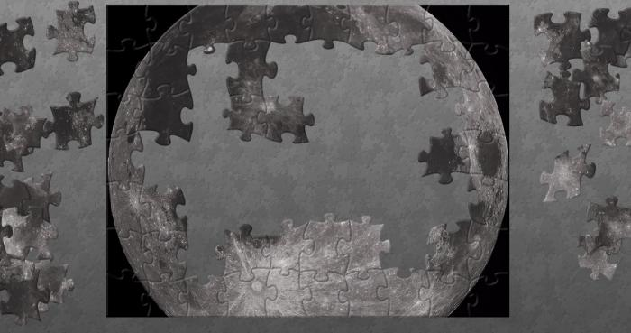 księżycc.jpg