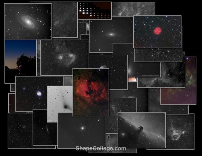 collage astro1.jpg