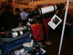 P3100401.JPG