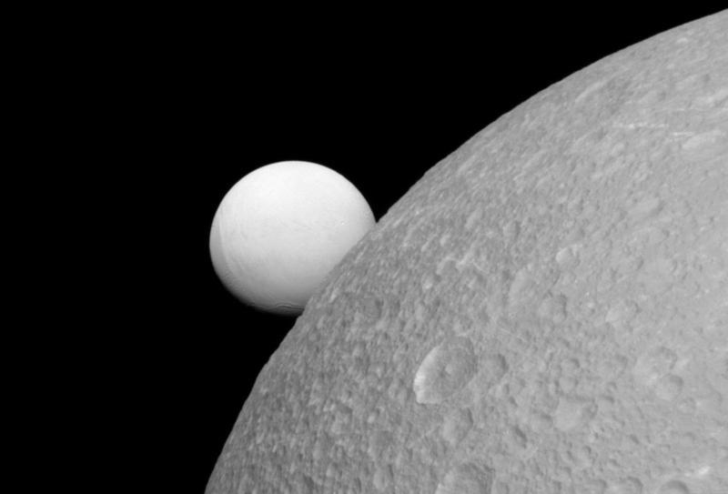 image_3447e-Dione-Enceladus.jpg
