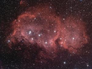 IC1848(1280x961).jpg
