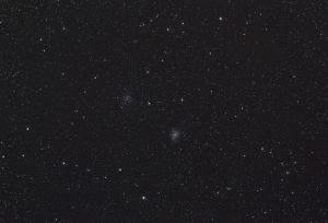NGC_6946 copy.jpg