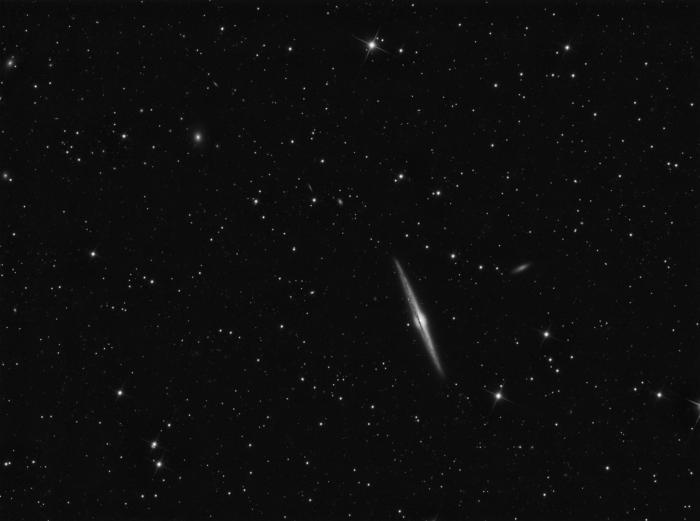 !NGC4565_L_1080px.jpg