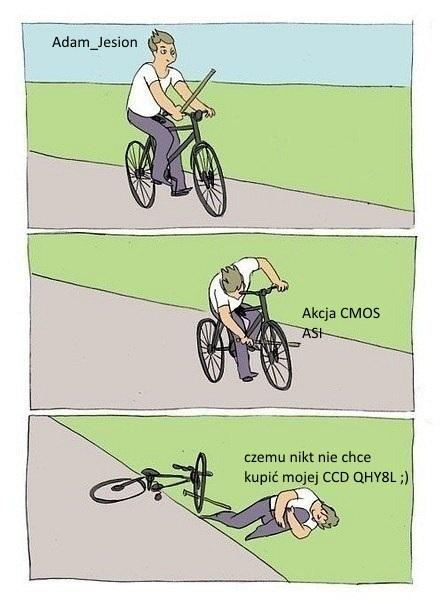 CMOS_CCD_t.jpg