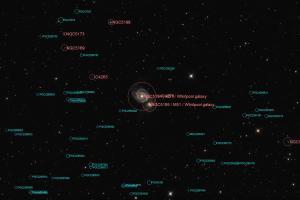 !Final_M51_DBE_DDP_stars_4_1920px_Annotated.jpg