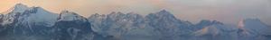 Tatry_wysokie_wschód_panorama_slq.jpg
