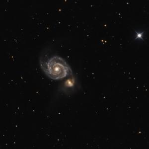!Final_M51_DBE_DDP_stars_4_crop.jpg