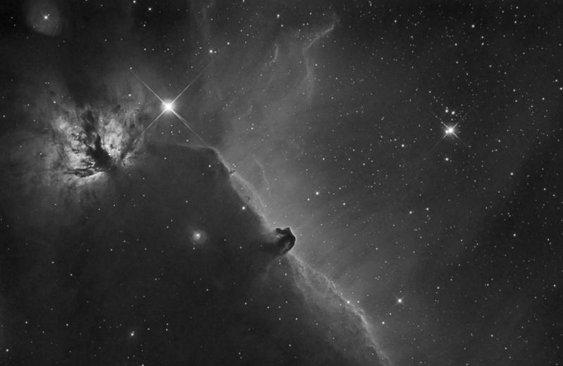 IC434_F_HD.jpg