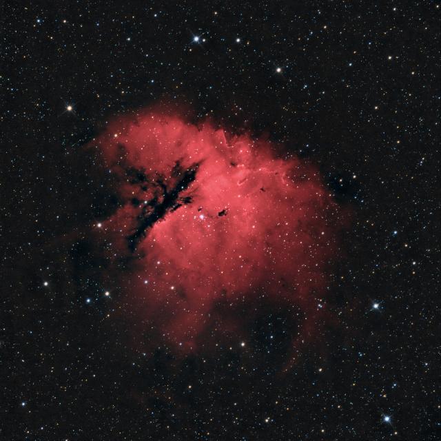 !Final_NGC281_HaRGB_v1_1600px.jpg