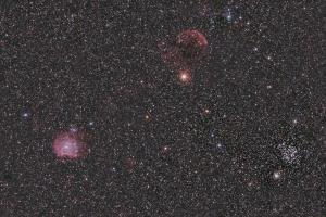 IC 443_PSP_1_lq_1440px.jpg