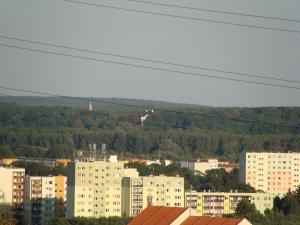 szybowcowa2_grebocin39km.jpg