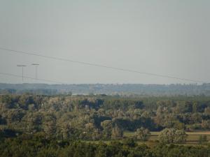 gorkaanonima_silosykaldus23_5km_chelmno_wieze_klasztoru_i_fary26_5km.jpg