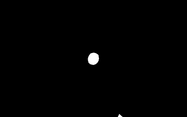 Mars_221645_Y8castr_g4_ap8.png