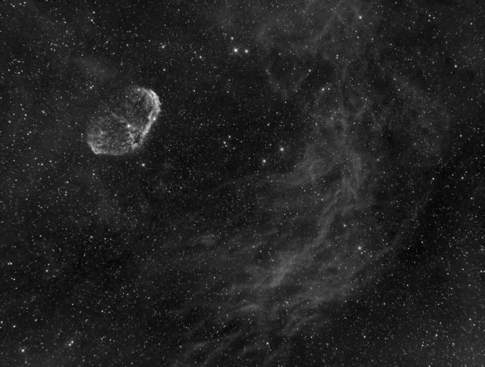 NGC688_1600.jpg