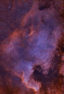 NGC700_RBL_1080.jpg