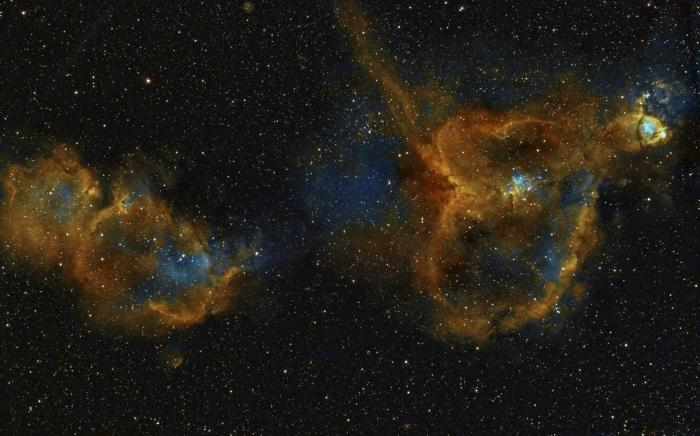 IC1805_1080_s.jpg
