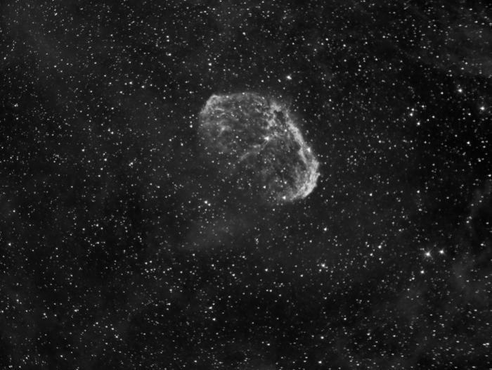 NGC68881080.jpg