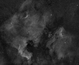 NGC7000_1280.jpg