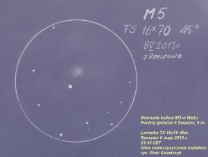 M5_lornetka_sm.jpg