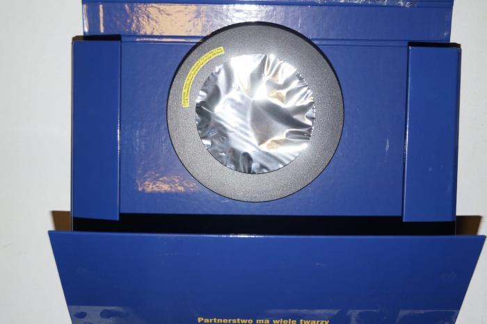 Filtr słoneczny lwizualny do MA127.JPG