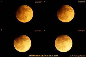 Zaćmienie 25 IV 2013.jpg
