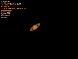 Saturn_16_IV_2013.jpg