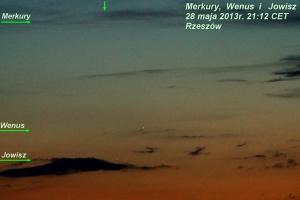 Merkury_Wenus_Jowisz_28_V_2013.jpg