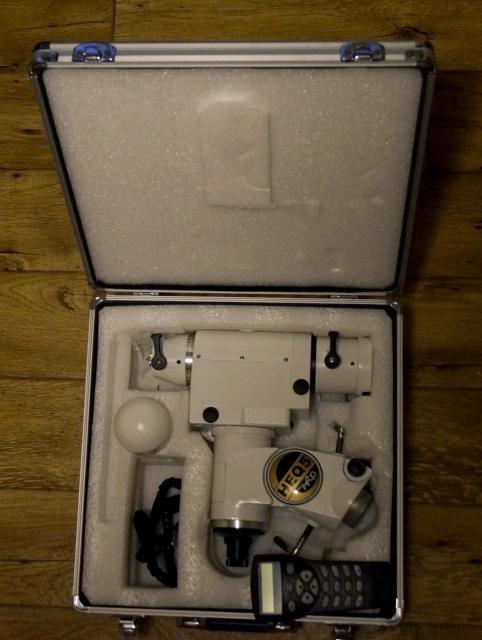 HEQ5Pro w kufrze transportowym.jpg