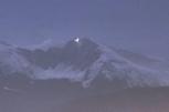 panorama z furmanowesj.jpg