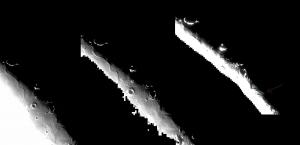Moon_20130925_020852.jpg