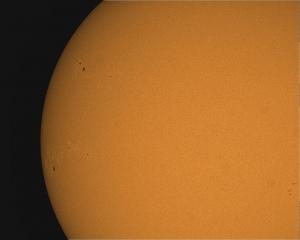 SunWL_20130521_171702aaa.jpg
